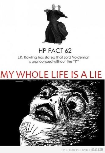 HP যেভাবে খুশী Fact