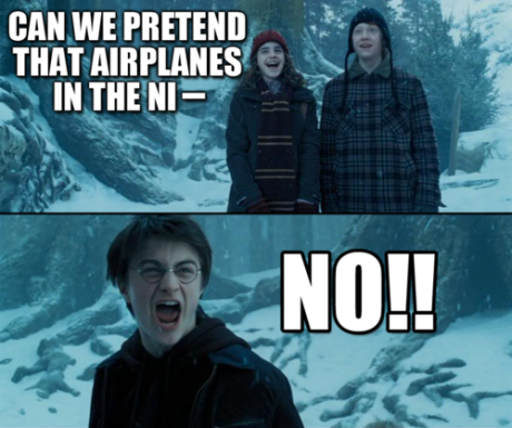 HP LOL :D