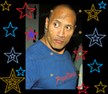 Hello Gorgeous! - dwayne-the-rock-johnson photo