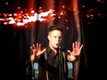 Hop Farm Festival - brandon-flowers photo