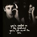 Isabelle&Alec