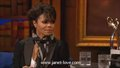 Janet on Paul O'Grady Live - janet-jackson screencap