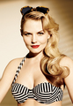 Jennifer Morrison Photoshoot for Vanity Fair - jennifer-morrison photo