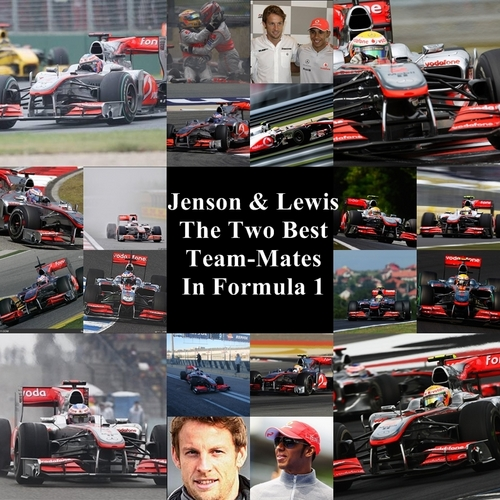 Jenson Button images Jenson Button HD wallpaper and background photos