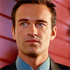 Mes proches. ♥ Ayem Althani. Julian-as-Cole-in-Charmed-julian-mcmahon-23306104-100-100