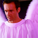 Julian as Cole in Charmed  ♥ - julian-mcmahon icon