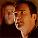 Julian as Cole in Charmed   - julian-mcmahon icon