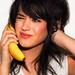 Katy Perry<3 - katy-perry icon