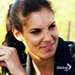 Kensi - ncis-los-angeles icon