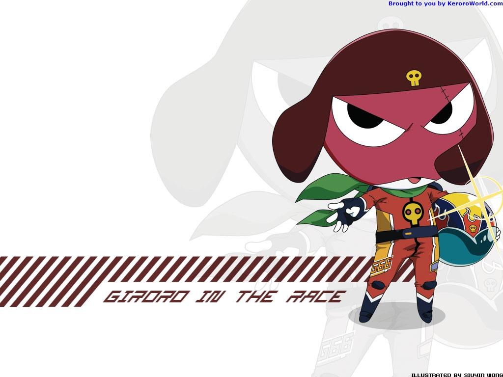 แจกรูป kroro ครับ^_^ Keroro-Gunso-sgt-frog-keroro-gunso-23330173-1024-768