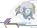 Keroro Gunso - sgt-frog-keroro-gunso wallpaper