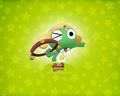 Keroro Gunso - sgt-frog-keroro-gunso photo