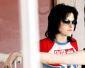 Kristen as Joan Stills - the-runaways-movie photo