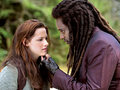 Laurent & Bella - twilight-series photo