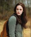 Laurent finds Bella alone - twilight-series photo