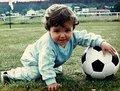 Little Yoann <3