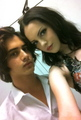 Liz - liz-gillies photo
