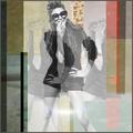 Logo's - Ashley Fuller Olsen - mary-kate-and-ashley-olsen fan art