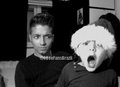 Lol!!!       WTF? - omer-michael-bhatti photo