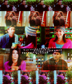 Luke and Lorelai ♥  - java-junkie-luke-and-lorelai fan art