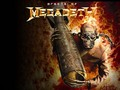 megadeth - MEGADETH wallpaper
