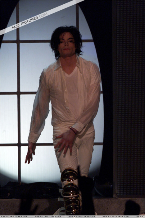 MIKEY BABY, I LOVE YOU!!!!