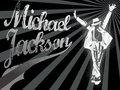 MIchael Jackson <3 niks95 ~