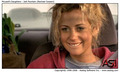 McLeod's Daughters - Jodi Fountain (Rachael Carpani) - mcleods-daughters photo