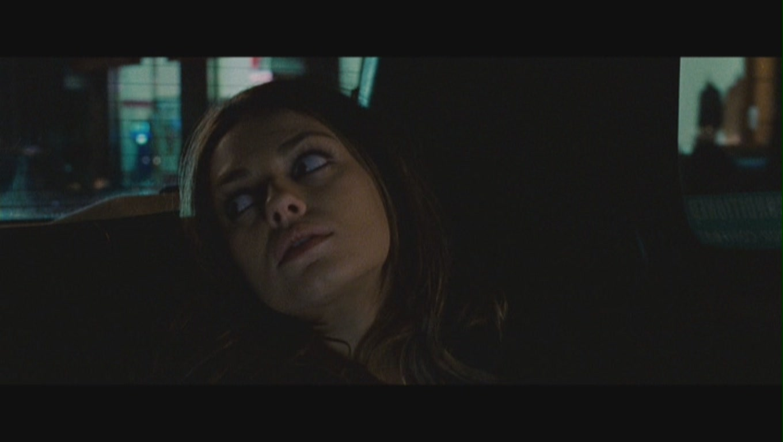 Att Commercial Actress Lily |Happy Memorial Day 2014 Mila Kunis Black Swan Body