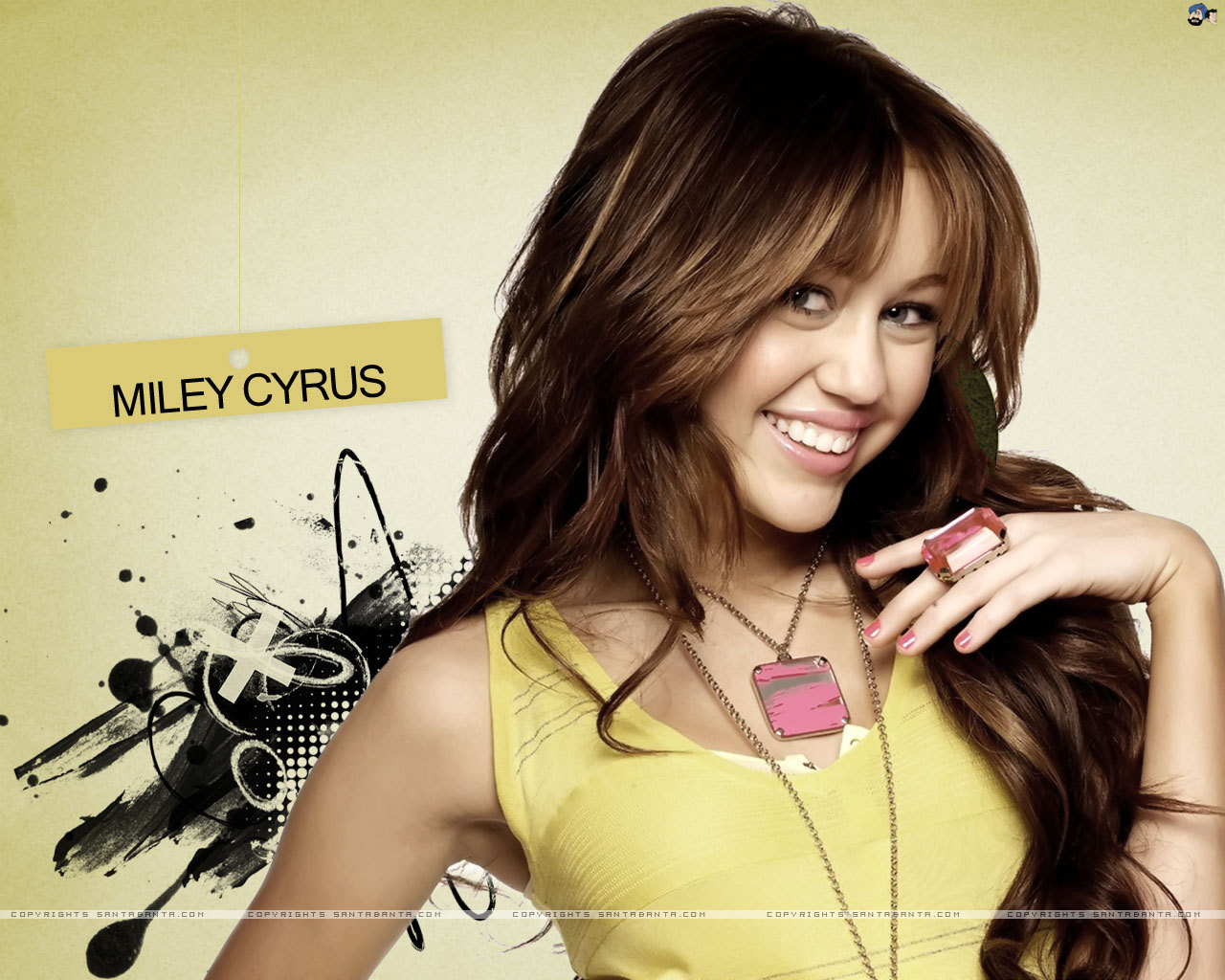Is a cute Miley Cyrus nude photos 2019