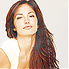 Actresses photo with a portrait called Minka Kelly