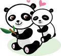 More Pandas!