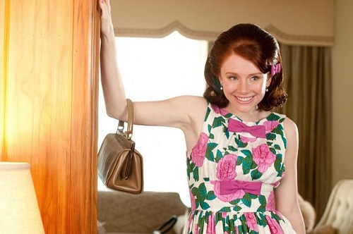 مزید stills of Bryce Dallas from The Help