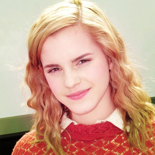 My Adorable Emma<3