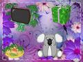 My Lil`kinz Koala