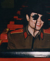 My prince charming! - michael-jackson photo