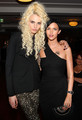 Myer Celebrates 100 Years & Bourke Street Store Re-Opening   - andrej-pejic photo