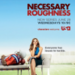 NR icons - necessary-roughness icon
