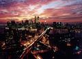 New York | ♥