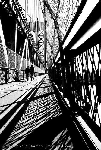 New York wallpaper called New York | ♥