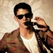 Nick... - nick-jonas icon