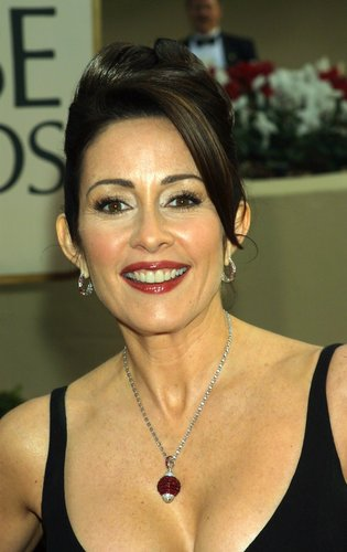 patricia heaton wallpaper with a portrait entitled Patricia Heaton