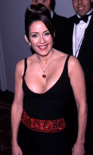 patricia heaton wallpaper called Patricia Heaton