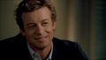 Patrick Jane - patrick-jane wallpaper