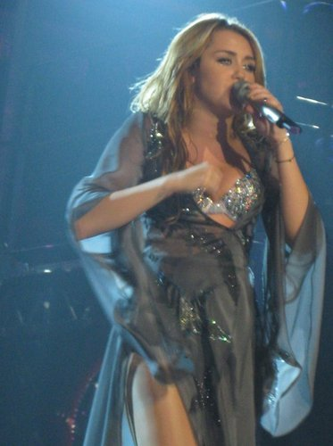 Performs in Adelaide, Australia 29 06 2011