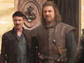 Petyr & Ned - lord-petyr-baelish photo