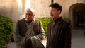 Petyr & Varys - lord-petyr-baelish photo