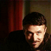 Petyr - lord-petyr-baelish icon
