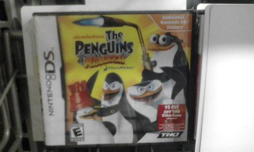 PoM Videogame at Best Buy