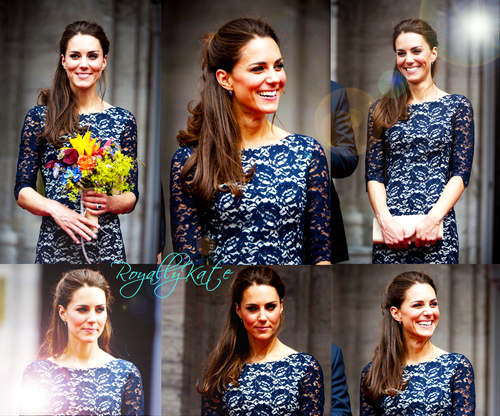 Princess Catherine